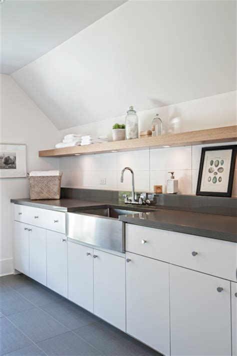 houzz kitchen cabinet hardware emtek cadet knob 86321 contemporary cabinet and drawer knobs vancouver by bradford