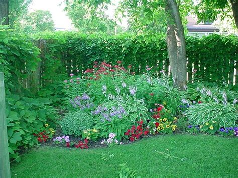 Landscape Design Zone 4 78 Best Images About Shade Gardens On Shade