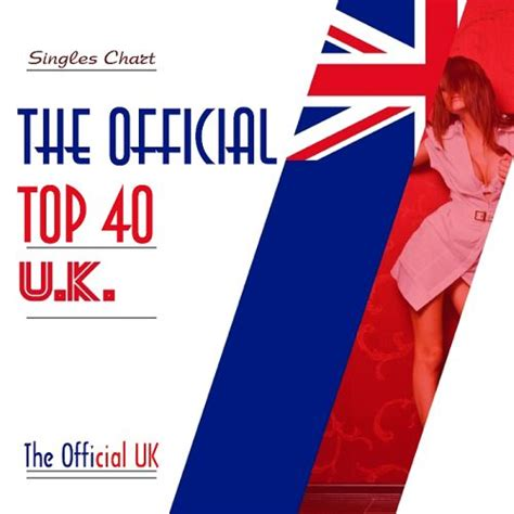 the official uk top 40 singles chart 27 10 2013 mp3 buy tracklist the official uk top 40 singles chart 04th december 2015 mp3 buy tracklist