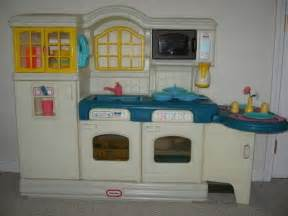 17 best images about toys on house