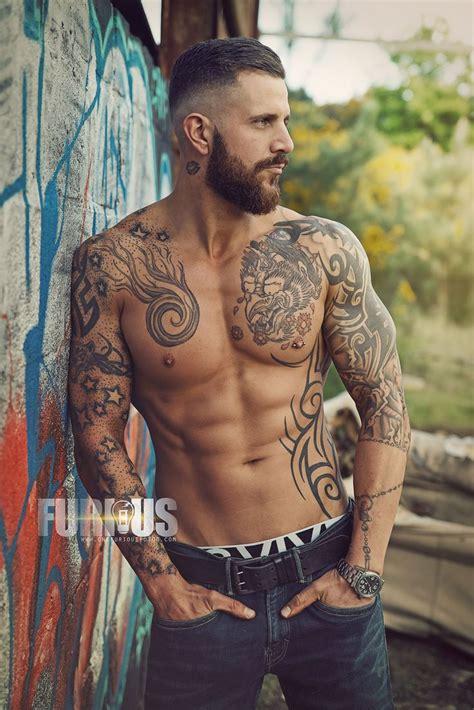 nipple tattoo artist uk mmmmmmmmmm men s nipple piercings pinterest tattoo