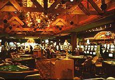 eureka casino buffet las vegas golf resorts eureka hotel casino resort