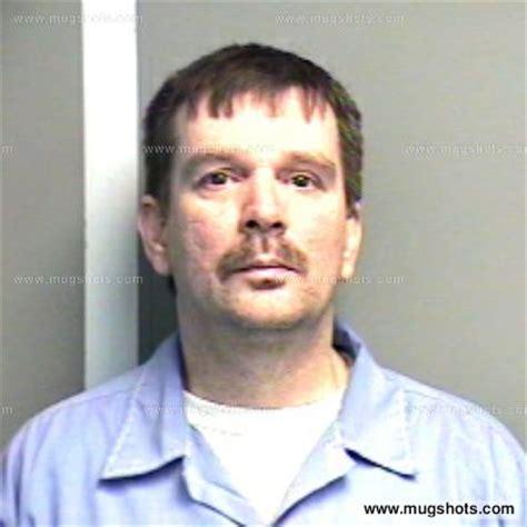 Clay County Mn Arrest Records Martin Francis Mugshot Martin Francis Arrest