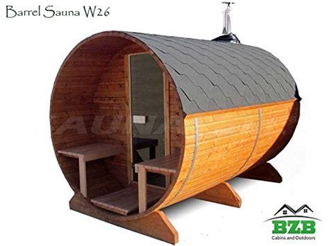 backyard sauna kit outdoor sauna kits best outdoor sauna kits saunakitreviews com