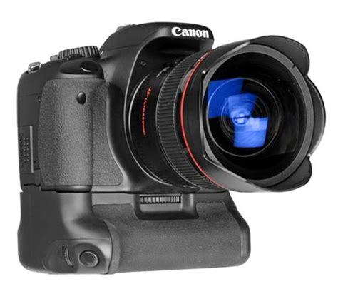 Baterai Grip Canon 600d canon t3i battery grip