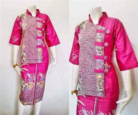 Fashion Wanita Atasan Wanita Rancy Kimono Top 74 best images about batik on sleeve tuxedos and fitted bodice