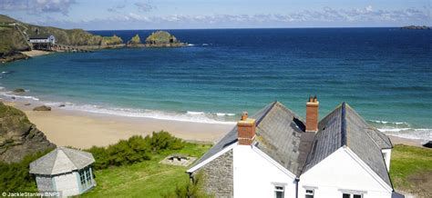 buy house in cornwall buy a house in cornwall 28 images buying a home in