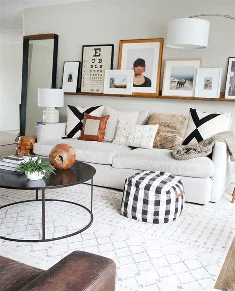 apartment refresh rearrange your living room the 25 best full length mirror living room ideas on