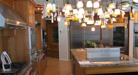 Ferguson Plumbing Middletown Nj kitchen showrooms bridgewater nj showroom conveniently located in central new jersey founded in