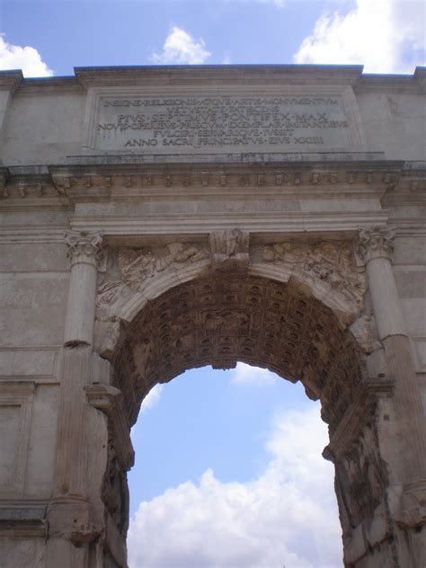 ancient rome ancient history historycom ancient rome ancient history photo 2798530 fanpop