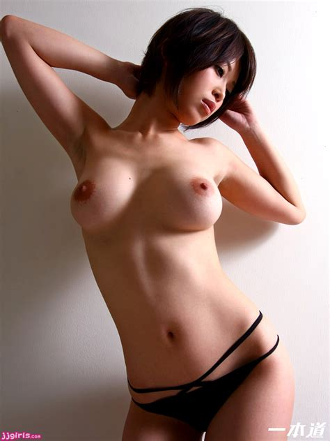 Japanese Beauties Saki Otsuka Pondo Gallery Jav Porn Pics