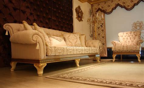 sofa set versace jual mebel jepara jual mebel jepara