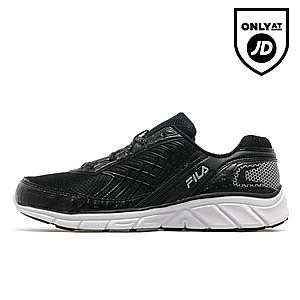 jd sports junior shoes running shoes jd sports
