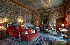 castle bedrooms castle bedrooms eastnor castle herefordshire