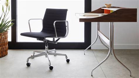 nelson swag leg desk nelson swag leg desk herman miller