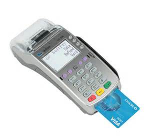 how to get a credit card machine for small business verifone vx 520 credit card machine