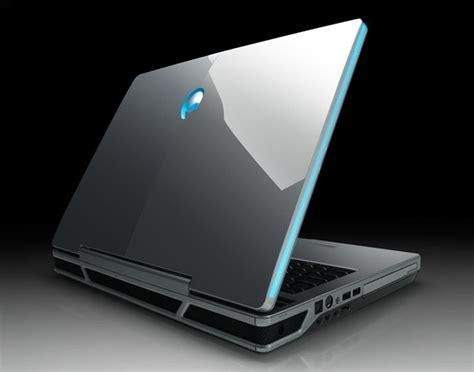 Laptop Alienware M15x alienware m15x hardwareheaven comhardwareheaven