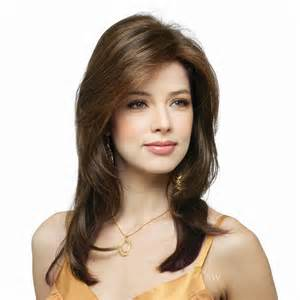 best curl enhancer for thin hair maple colour hair dark brown hairs
