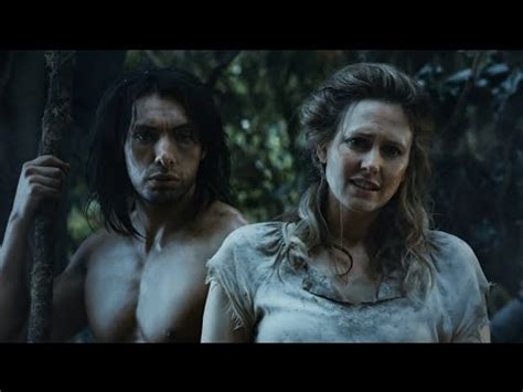 who is the new tarzan geico commercial who is jane in the geico commercials geico commercial