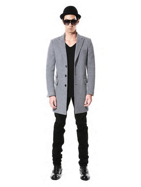 s stylish suits for winter by zero underscore 2018