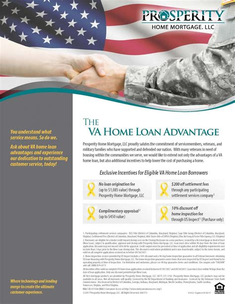how to get a va loan to buy a house how to use va loan to buy a house 28 images your guide to va loans can and cannots