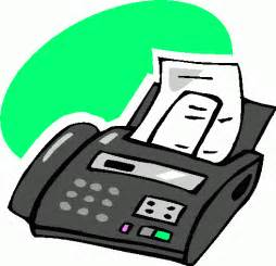free fax machine services fax service garden city library