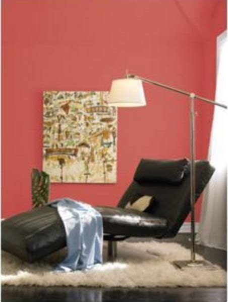 how much to pay to paint a room remodelaholic how to paint colors six expert tips