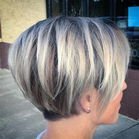 cheap haircut elk grove awesome 45 hottest short hair ombre the right