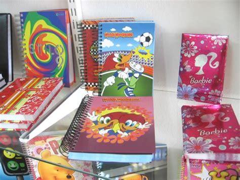 librerias tenerife libros tenerife librer 205 a en canarias librer 205 as