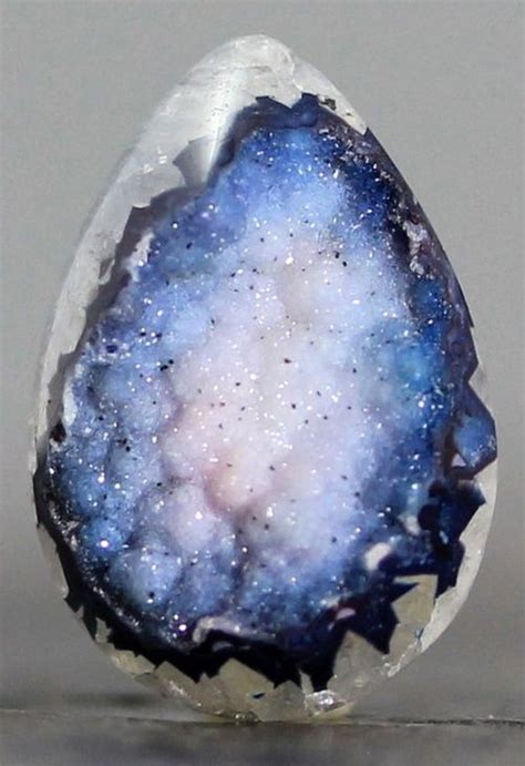 quartz that looks like it carries a galaxy crystals