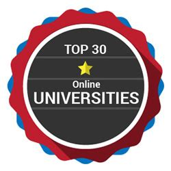 Top 30 Mba Programs by Rankings Your Complete Career Guide