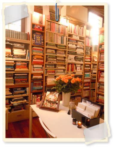 libreria cittadella libreria altrevoci vendita libri decorazione d interni