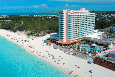 comfort inn bahamas day pass nassau riu palace resort day pass bahamas cruise excursions