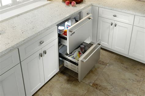 refrigerator trends 2017 give your washroom an upgrade with the latest bathroom