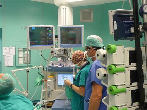 asl pavia medici aaa anestesisti cercasi il caso dell asl puglia