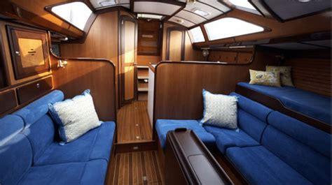Floor 32 100 Floors by Maritime Cabin Sole Flooring Custom Yacht Interior Solid
