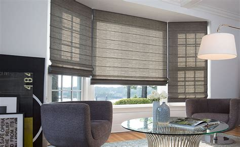 Ideas For Hton Bay Blinds Design Window Blinds And Shades Media Pa Blinds Shades U Shutters With Window Blinds And Shades