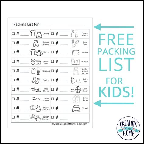 Pretty Trip And Embarrass Themselves Just Like You by Packing List For Creatingmaryshome