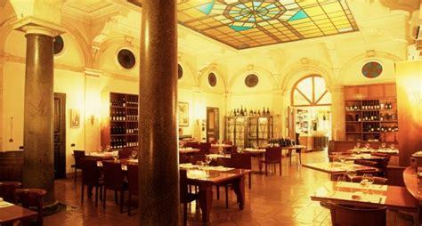 best wine bars rome top 5 wine bars in rome