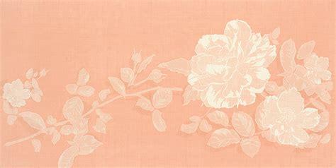 Fleur Series by ห องน ำ White Fleur Series Cotto