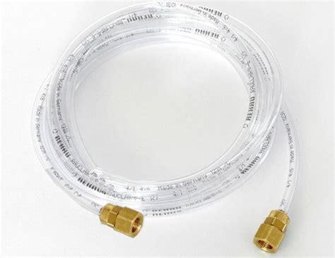 si鑒e cr馘it agricole montrouge transparent schlauch mit dem konnektor g1 8 auf beiden