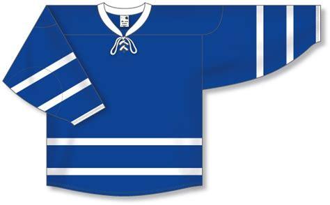 athletic knit canada athletic knit toronto maple leafs hockey jersey tor509b