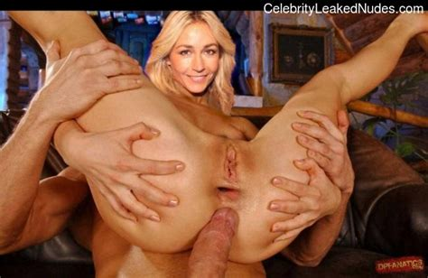 Wendy Van Dijk Naked Celebrity Leaked Nudes