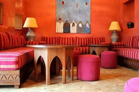 morroco style how to achieve a moroccan style