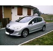 Forum Peugeotcom  Galerie Des Membres 308 Premium