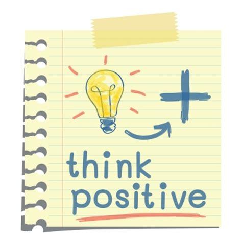 imagenes de ideas positivas lindas ideas para mantener una mente positiva mensajes