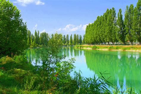 fiume bagna verona itinerari tempo libero shop