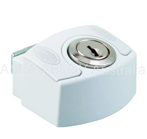 Awning Window Locks by Lockwood Awning Window Lock Colour White Call Jason In Hardware On 03 9532 3055