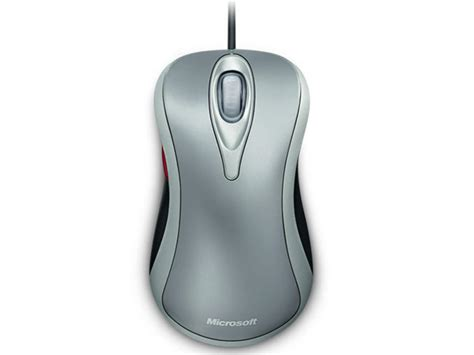 comfort optical mouse 3000 microsoft оптична мишка comfort 3000 laptop bg