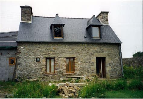 decoration maison ancienne d 233 coration ancienne maison ciabiz